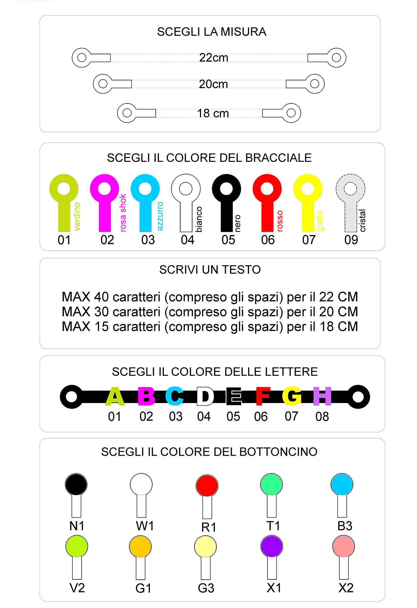 schema-colori